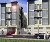 Picture 4 bedroom Townhouse For Sale in Cubao for ₱...
