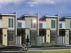 Picture 1 bedroom Townhouse for sale in Silay City