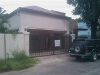 Picture Carmenville angeles city / lease: house