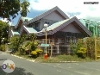 Picture House and Lot For Sale in Gatchalian...