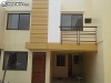 Picture 60sqm House and lot in Zabarte Near SM Fairview