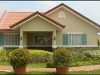 Picture House and Lot For Sale in Longos (Malabon)