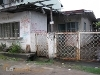 Picture 100sqm Foreclosed Residential for Sale in...