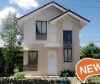 Picture 1 bedroom House and Lot For Sale in Dasmarinas...