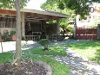 Picture Fully Landscaped House and Lot, 477 sq. M....