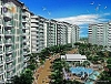 Picture 1 Bedroom Apartment And Inium Toin Pasay City