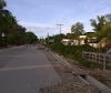 Picture Lot For Sale in Panglao for ₱ 3,000,000 with...