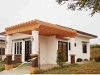 Picture House And Lot Gentri Heights Cavite