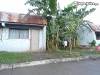 Picture House and Lot in Tanza