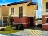 Picture 3br single attached house in imus