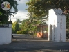 Picture Lot For Sale in Paranaque San Dionisio 475sqm....