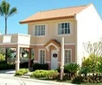 Picture 3 bedroom House and Lot For Sale in Cabuyao for...