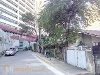 Picture House for rent, near fuente osmena circle,...