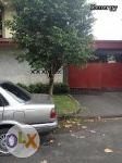 Picture Quezon City Carmel 2 Subdivision Lot with old...