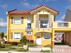 Picture Fiona House and Lot in Camella Bacolod
