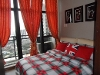 Picture New Fully Furnished Studio Unit For Rent at...