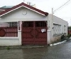 Picture 4 bedroom House and Lot For Sale in Bacoor for...