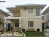 Picture House and Lot For Sale in Xavier Estates CDO