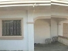 Picture Foreclosed House And Lot Daliva Subd Brgy...