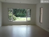 Picture 3 Bedroom House and Lot For Rent in South...
