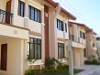 Picture 2 Storey House For Sale in Consolacion Cebu...
