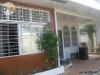 Picture 5 Bedroom Use And Lot Toin Cebu City