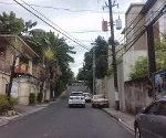 Picture House and Lot For Sale in San Juan for ₱...