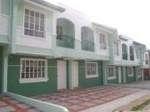 Picture 32m Rfo Brandnew Townhouse For Sale At North...