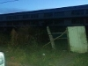 Picture Residential property for sale in Montalban,...