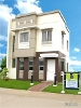 Picture 3BR 120sqm Single Attached House Along...