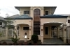 Picture Affordable House And Lot For Sale In Xavier...