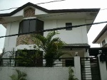 Picture 3 Bedroom Use And Lot Toin Paranaque City