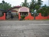 Picture House and Lot in Tanauan Leyte