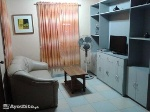 Picture Furnished House in Bellevue Subd. Cagayan de Oro