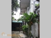 Picture House for rent with m² and bedrooms in Cebu,...