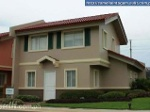 Picture Elegant Houses In Davao City Buhangin Camella...