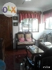Picture 2 Bedroom Townuse Toin Las Pinas City