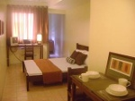 Picture 7,800/wk be budget wise. Studio nr sm southmall...