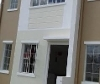 Picture 2 bedroom House and Lot For Sale in Angono...