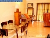 Picture Golfhills Condo near Katipunan for Rent