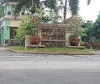 Picture House and Lot For Sale in Bay for ₱ 1,432,200...