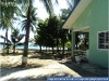 Picture Beach House for Rent in Compostela, Cebu