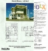 Picture House and Lot in Naga City New Ad!
