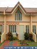 Picture Fiesta Communities Tarlac 3 bedroom townhouse...