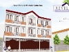 Picture 3 Storey 3 BR 3T&B RFO Townhouse in Sta. Ana,...