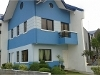 Picture Affordable house and lot sta maria bulacan...