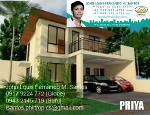 Picture Your Home in the City - ₱7,300,000.00 PHp
