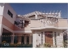 Picture House to buy with 200 m² and 4 bedrooms in...
