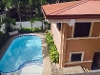 Picture House And Lot For Rent In Dasmarinas Village,...
