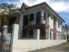 Picture House to buy with 88 m² and 3 bedrooms in Metro...